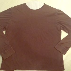 Other - Men's casual shirt